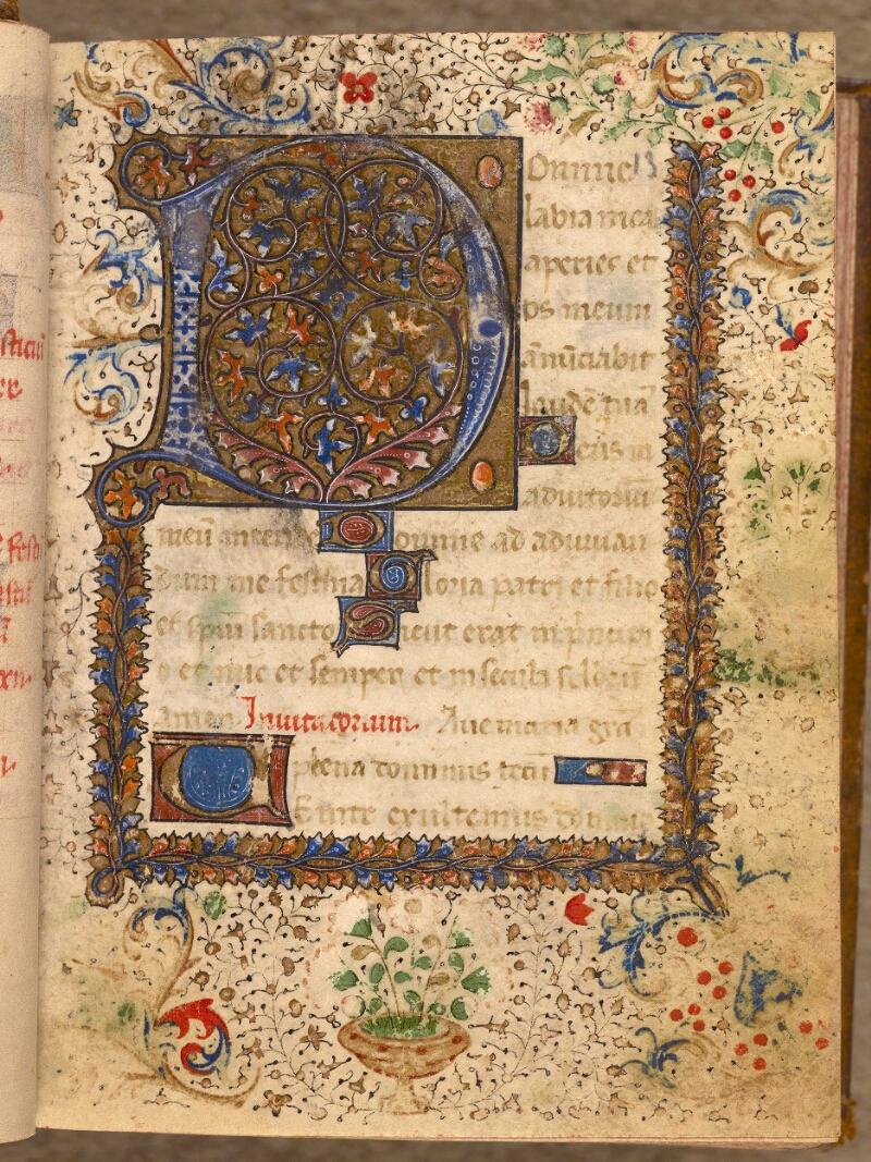 Abbeville, Bibl. mun., ms. 0017, f. 013