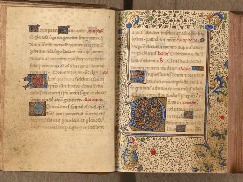 Abbeville, Bibl. mun., ms. 0017, f. 030v-031