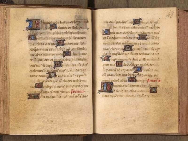 Abbeville, Bibl. mun., ms. 0017, f. 047v-048