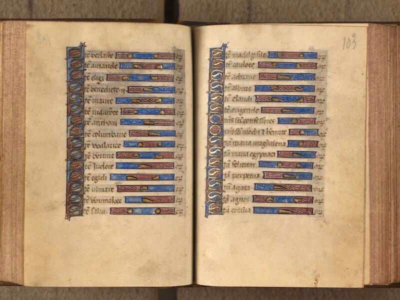 Abbeville, Bibl. mun., ms. 0017, f. 102v-103