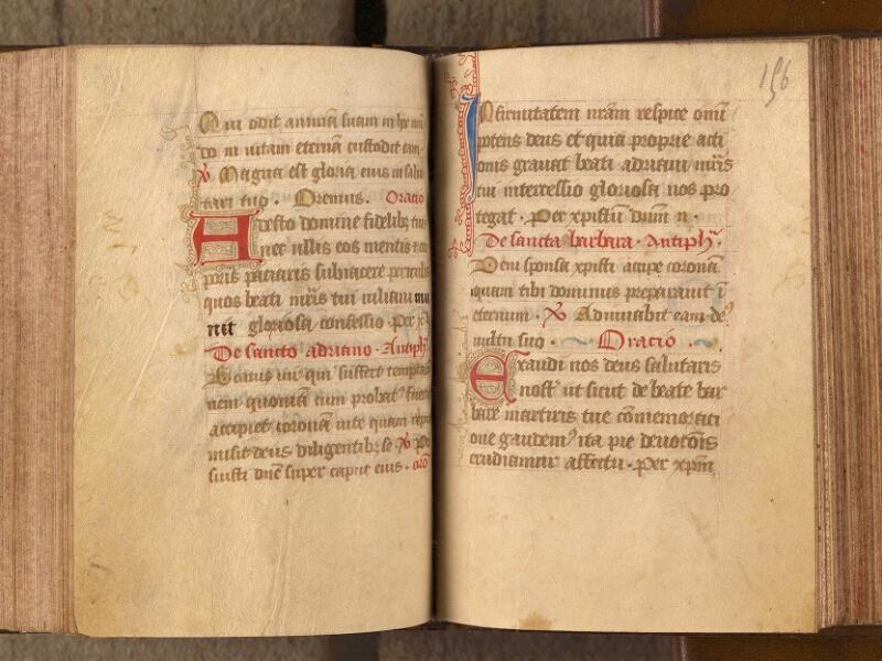 Abbeville, Bibl. mun., ms. 0017, f. 155v-156