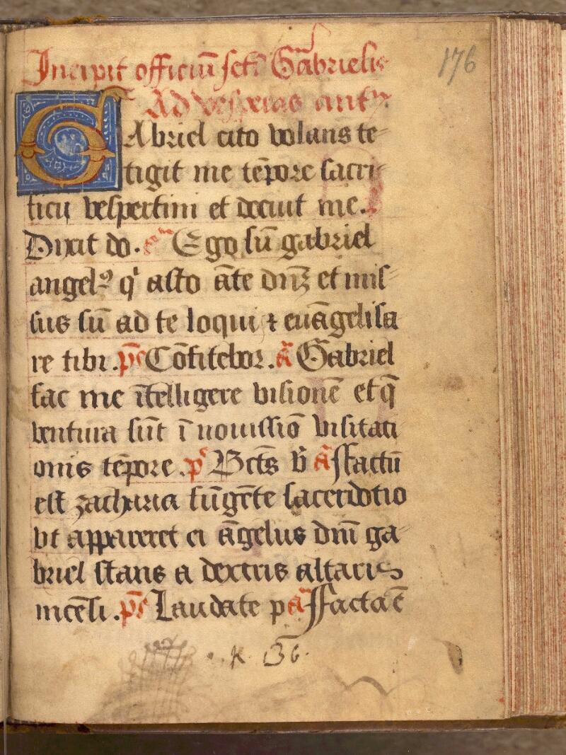 Abbeville, Bibl. mun., ms. 0017, f. 176