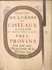 https://iiif.irht.cnrs.fr/iiif/France/Abbeville/B800016201/DEPOT/IRHT_179549_2/full/200,/0/default.jpg