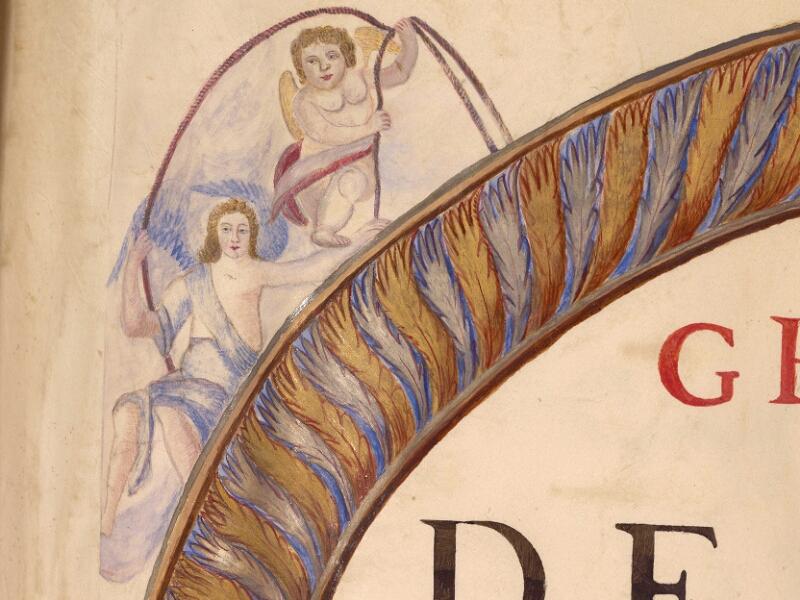 Abbeville, Bibl. mun., ms. 0021, f. 000A - vue 3