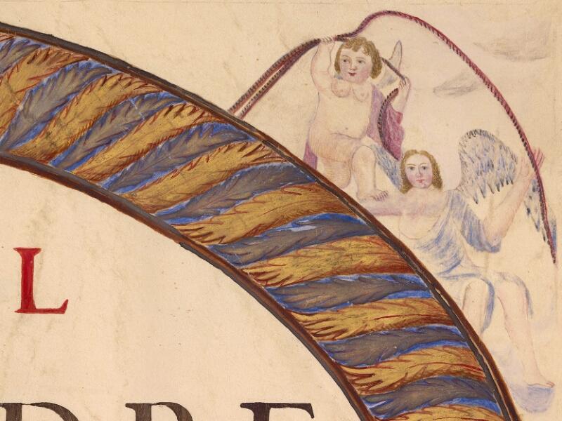 Abbeville, Bibl. mun., ms. 0021, f. 000A - vue 4