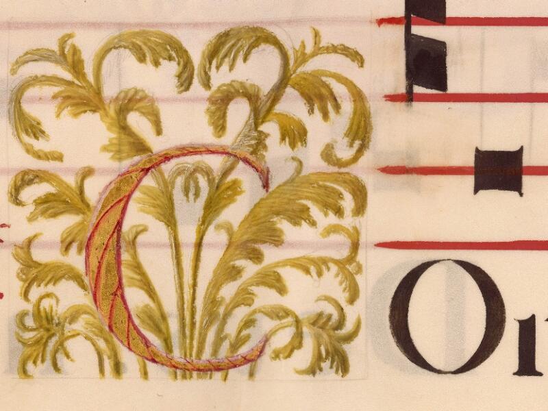 Abbeville, Bibl. mun., ms. 0021, p. 002 - vue 2
