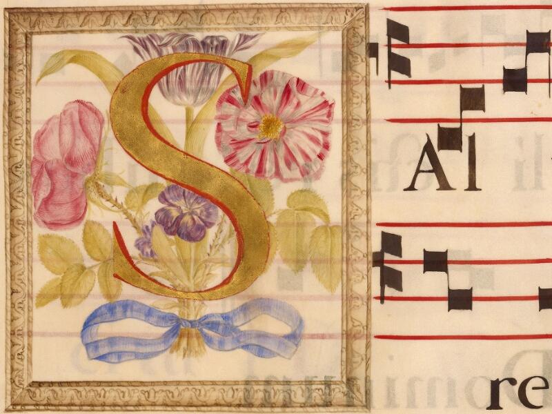 Abbeville, Bibl. mun., ms. 0021, p. 006 - vue 2