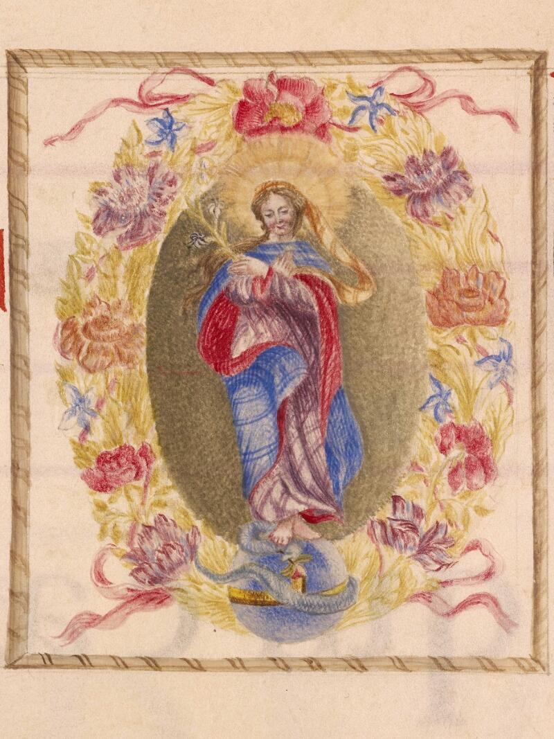 Abbeville, Bibl. mun., ms. 0021, p. 008 - vue 2