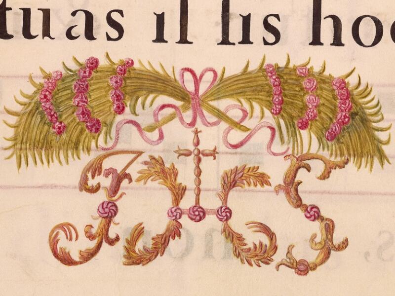 Abbeville, Bibl. mun., ms. 0021, p. 021 - vue 2