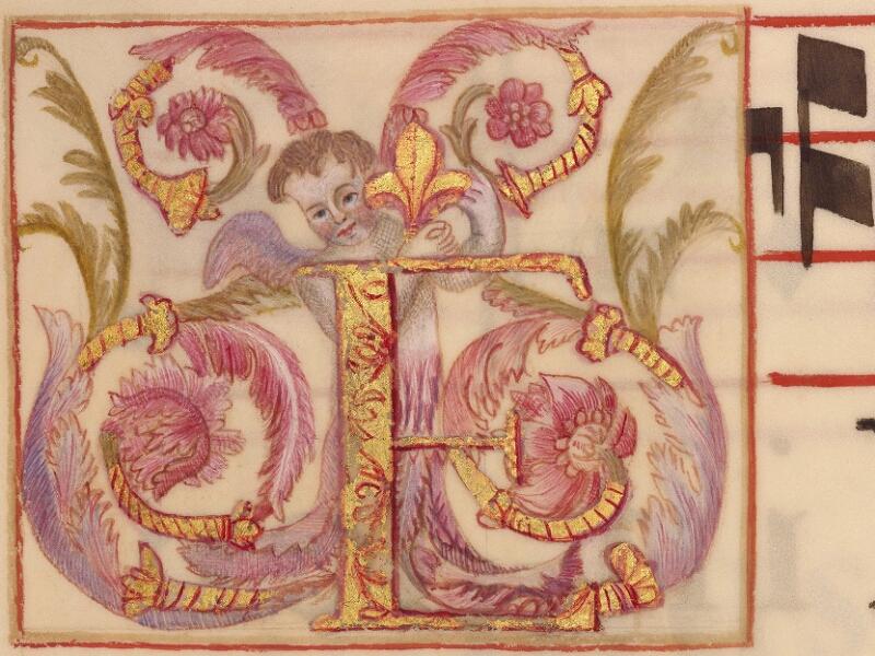 Abbeville, Bibl. mun., ms. 0021, p. 026 - vue 2