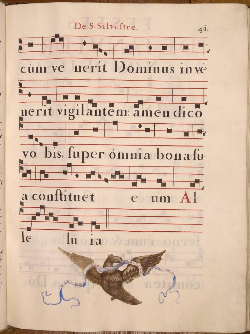 Abbeville, Bibl. mun., ms. 0021, p. 041 - vue 1