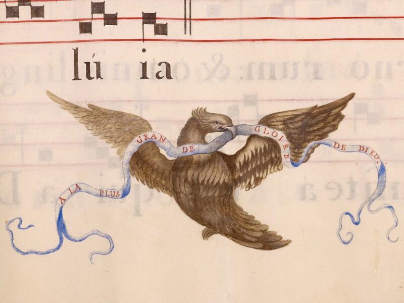 Abbeville, Bibl. mun., ms. 0021, p. 041 - vue 2