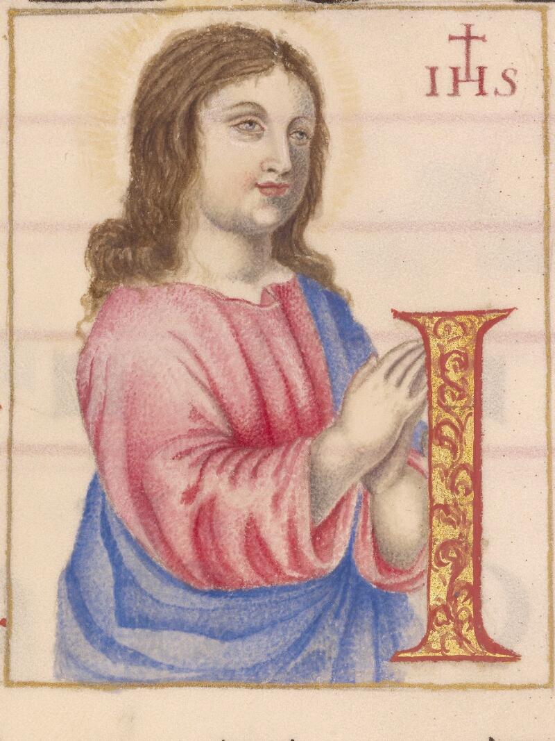 Abbeville, Bibl. mun., ms. 0021, p. 042 - vue 2