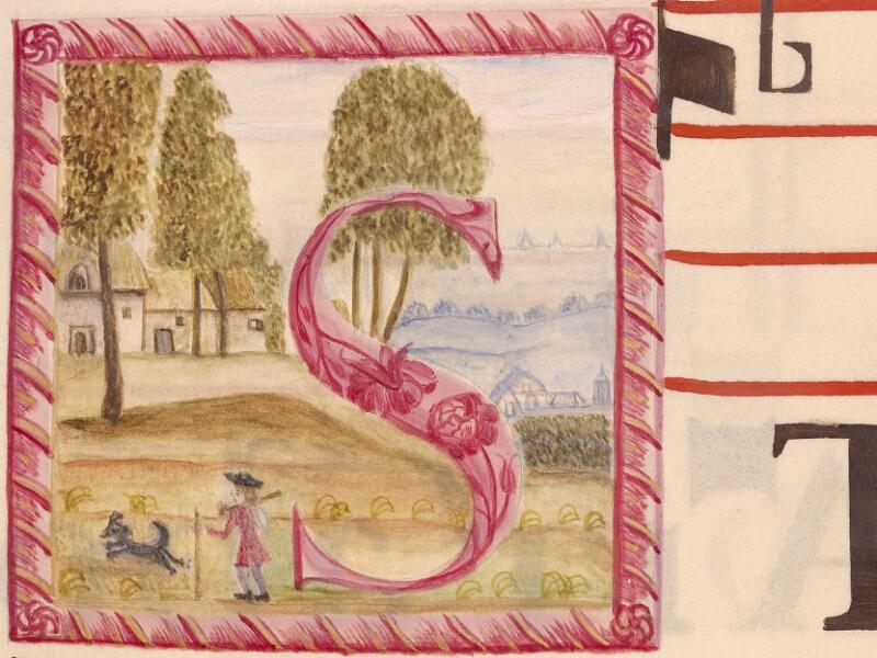 Abbeville, Bibl. mun., ms. 0021, p. 048 - vue 2