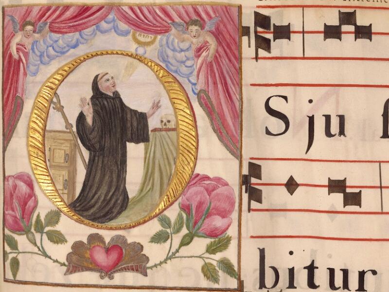 Abbeville, Bibl. mun., ms. 0021, p. 079 - vue 2