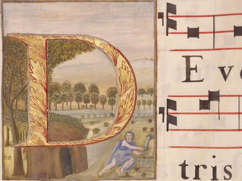 Abbeville, Bibl. mun., ms. 0021, p. 114 - vue 2