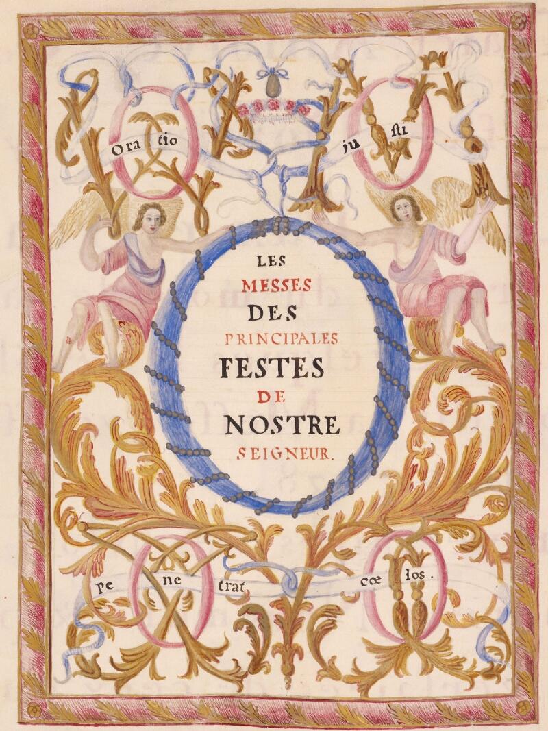 Abbeville, Bibl. mun., ms. 0021, p. 250 - vue 2