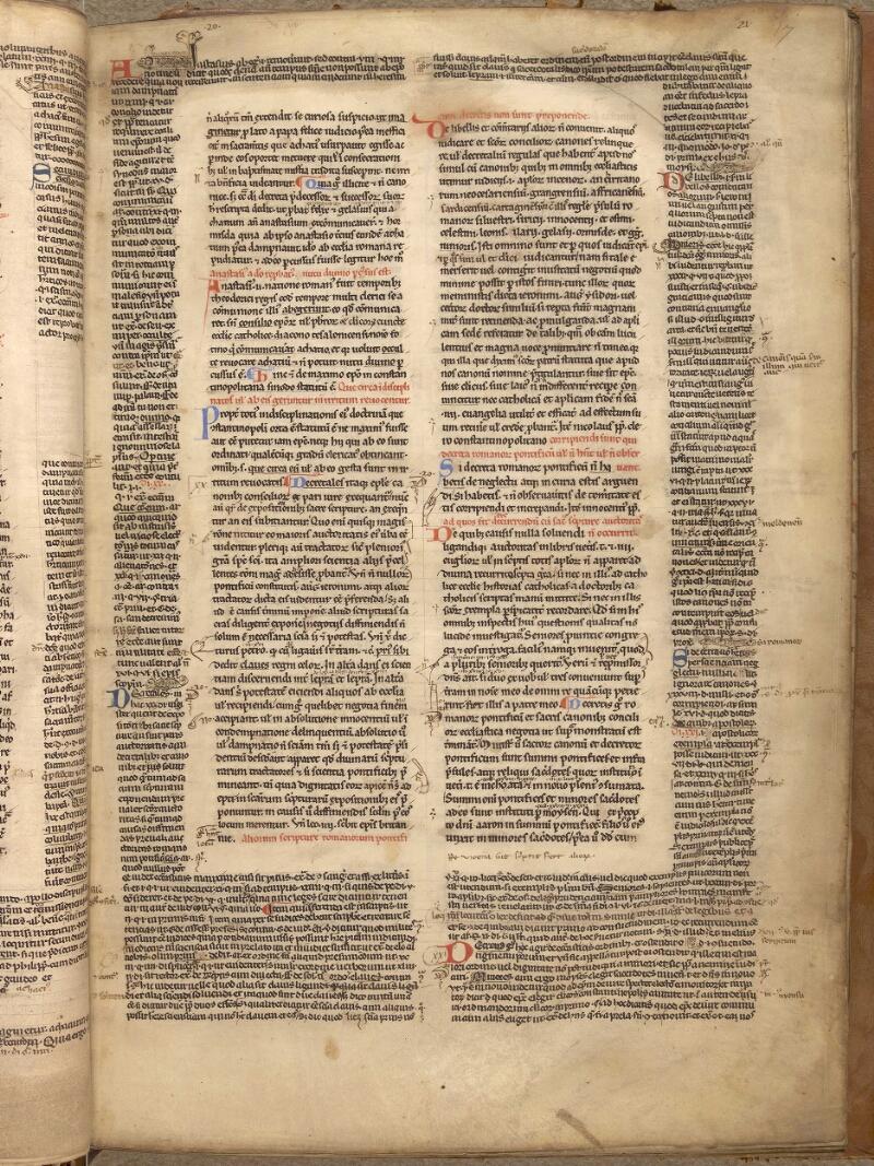 Abbeville, Bibl. mun., ms. 0033, f. 017