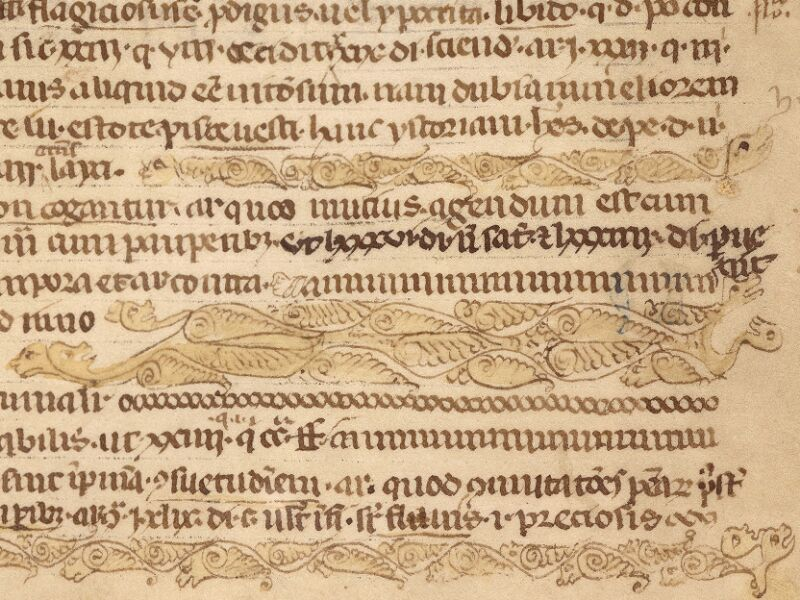 Abbeville, Bibl. mun., ms. 0033, f. 030 - vue 2