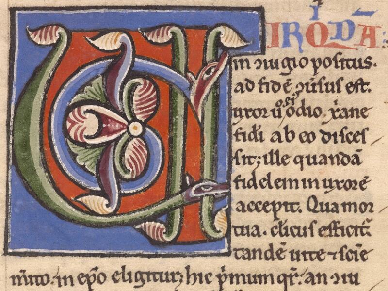 Abbeville, Bibl. mun., ms. 0033, f. 194v - vue 2