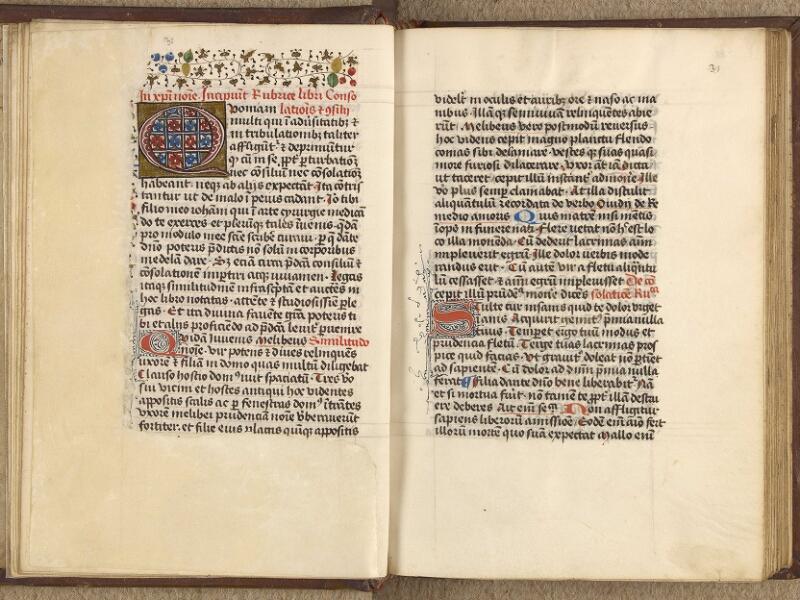 Abbeville, Bibl. mun., ms. 0044, p. 030-031