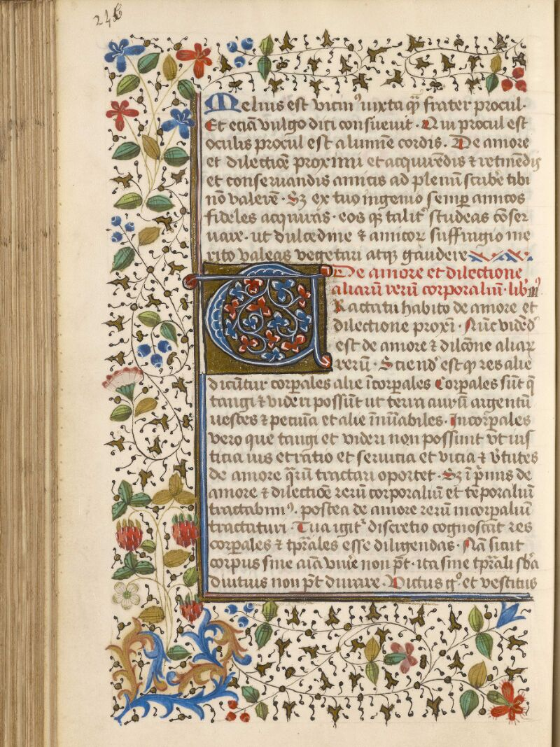 Abbeville, Bibl. mun., ms. 0044, p. 246