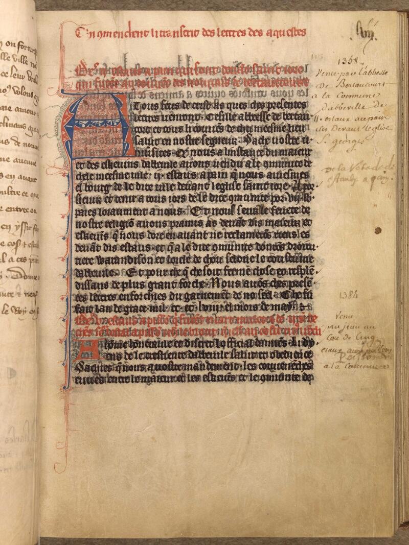 Abbeville, Bibl. mun., ms. 0114, f. 057