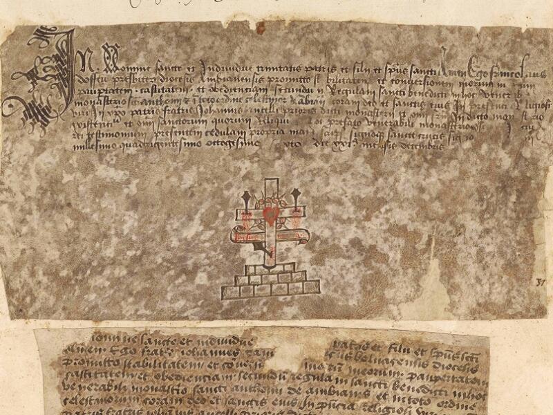 Abbeville, Bibl. mun., ms. 0191, f. 010 - vue 3