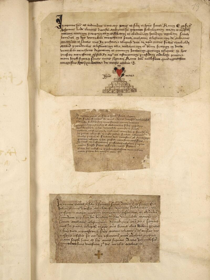 Abbeville, Bibl. mun., ms. 0191, f. 013 - vue 1