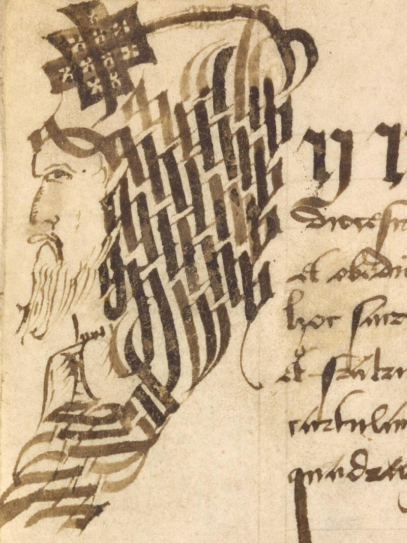 Abbeville, Bibl. mun., ms. 0191, f. 024 - vue 2