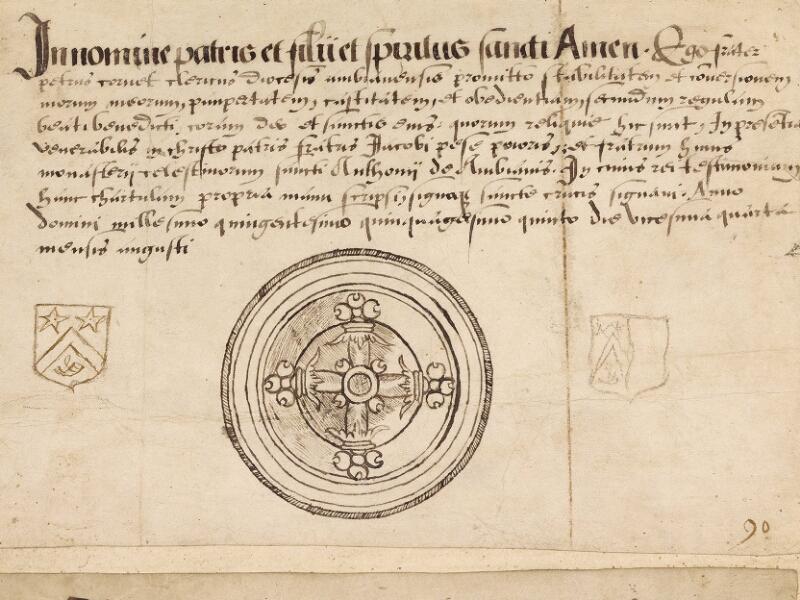 Abbeville, Bibl. mun., ms. 0191, f. 029 - vue 2