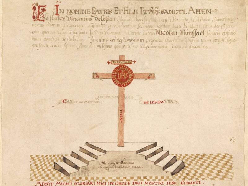 Abbeville, Bibl. mun., ms. 0191, f. 037 - vue 2