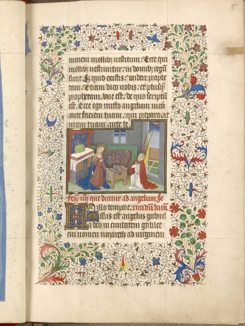 Abbeville, Bibl. mun., ms. 0370, f. 005 - vue 2