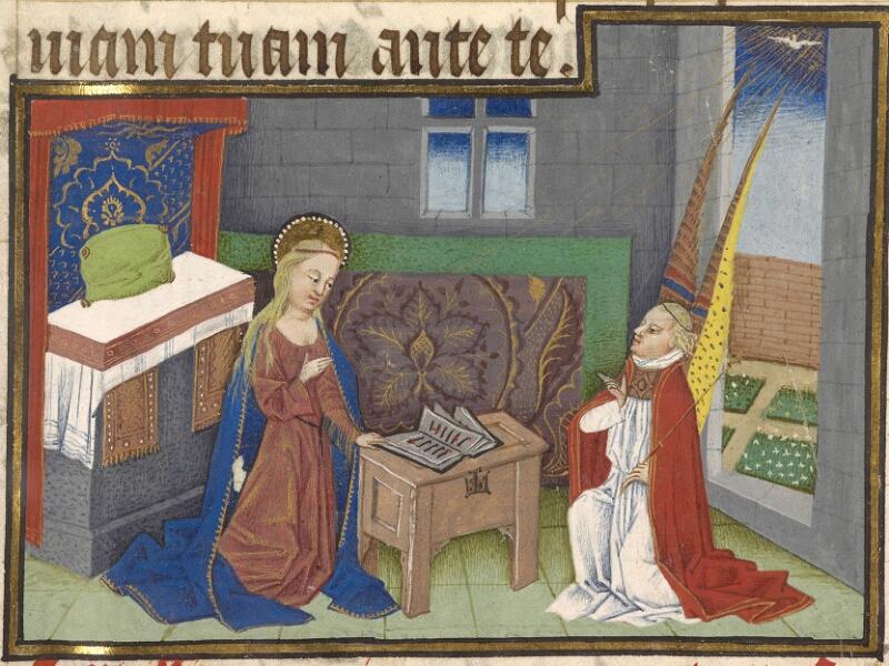 Abbeville, Bibl. mun., ms. 0370, f. 005 - vue 3