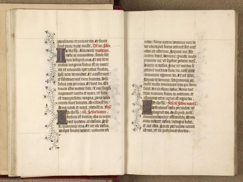 Abbeville, Bibl. mun., ms. 0370, f. 014v-015