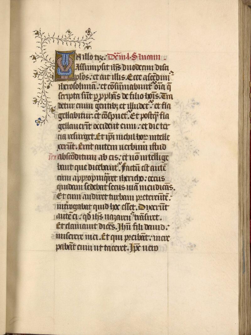 Abbeville, Bibl. mun., ms. 0370, f. 021