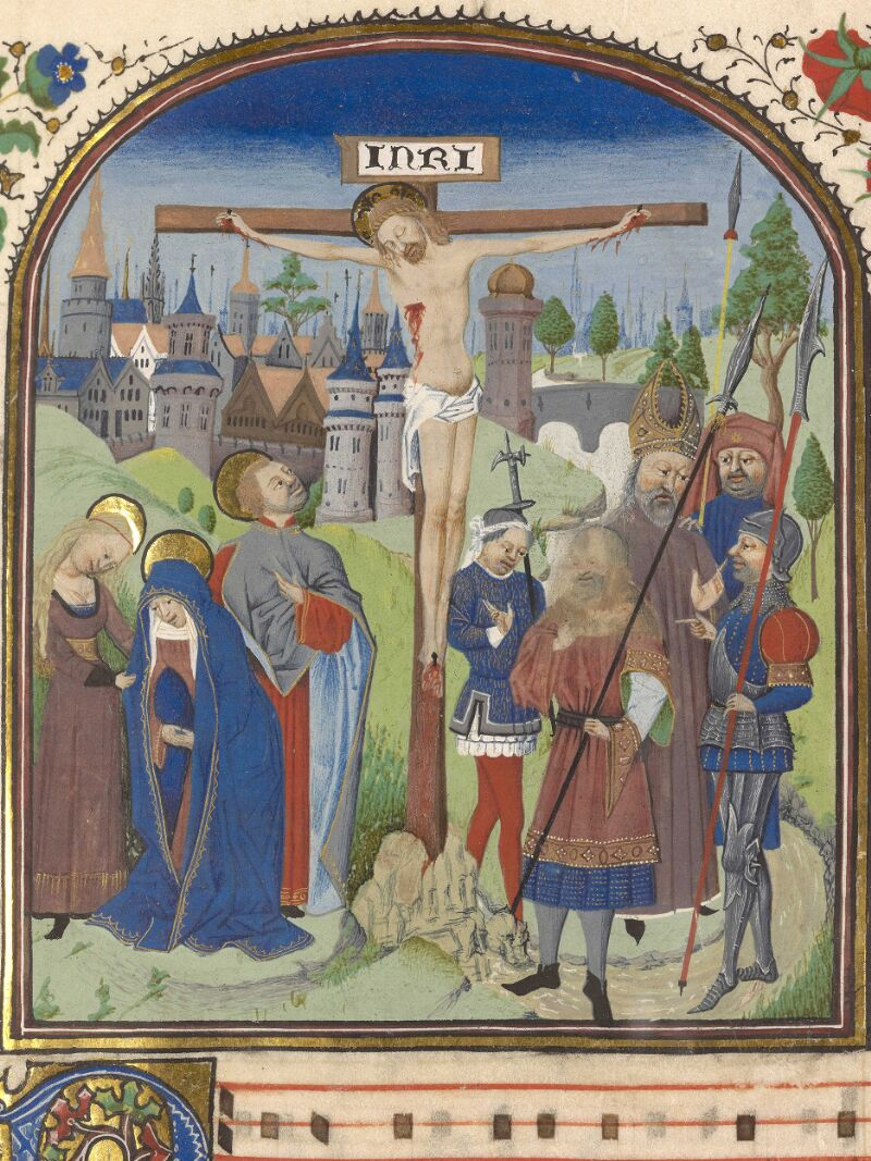 Abbeville, Bibl. mun., ms. 0370, f. 062 - vue 2