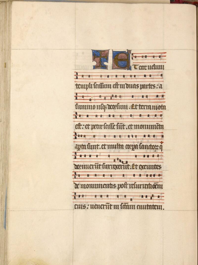 Abbeville, Bibl. mun., ms. 0370, f. 082v - vue 1