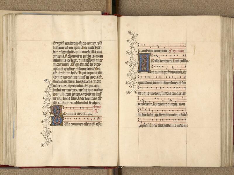 Abbeville, Bibl. mun., ms. 0370, f. 087v-088