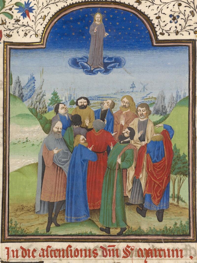 Abbeville, Bibl. mun., ms. 0370, f. 179 - vue 2