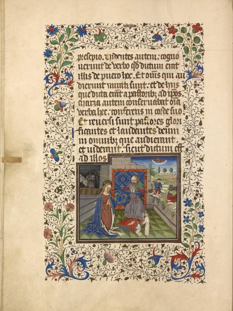 Abbeville, Bibl. mun., ms. 0370, f. 244v - vue 1