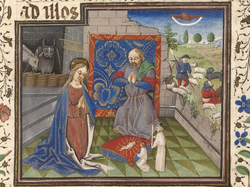 Abbeville, Bibl. mun., ms. 0370, f. 244v - vue 2
