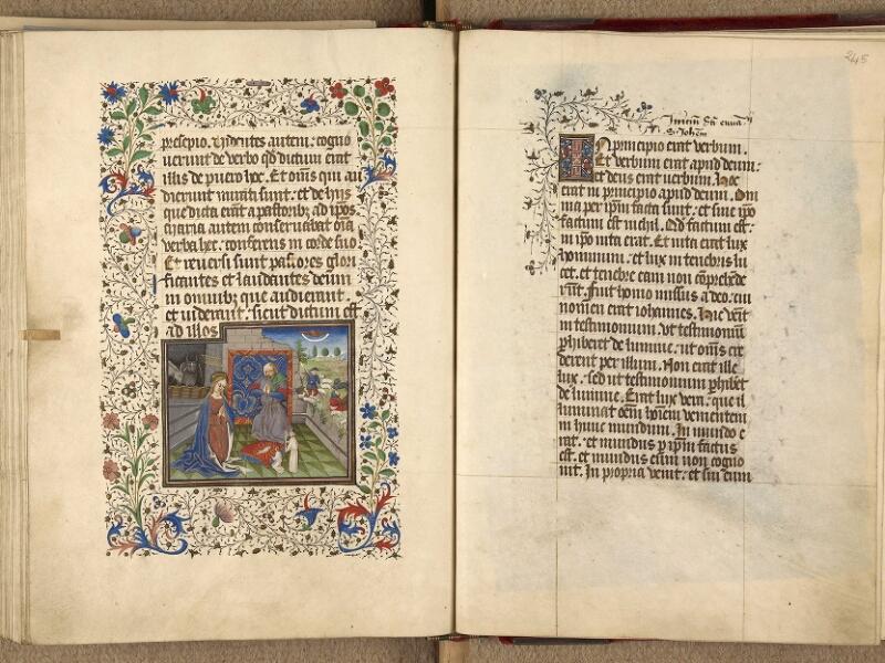 Abbeville, Bibl. mun., ms. 0370, f. 244v-245