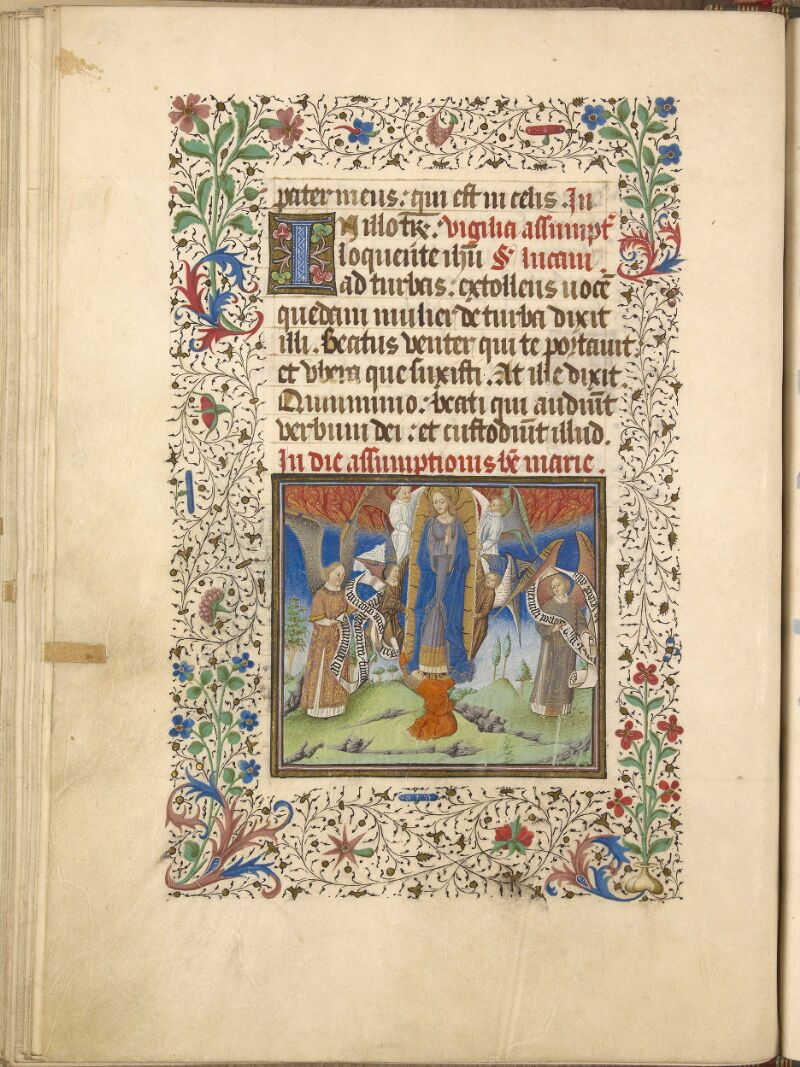 Abbeville, Bibl. mun., ms. 0370, f. 262v - vue 1