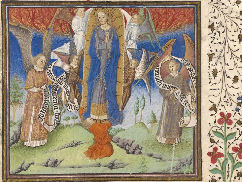 Abbeville, Bibl. mun., ms. 0370, f. 262v - vue 2