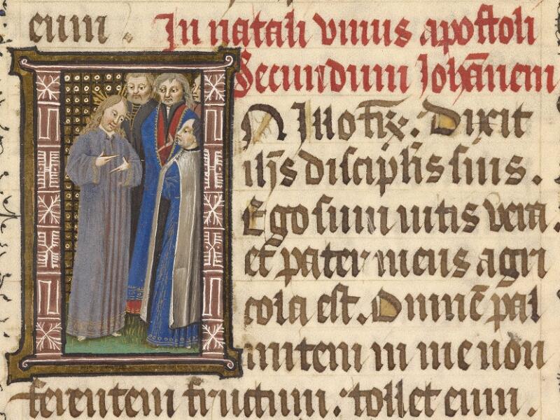 Abbeville, Bibl. mun., ms. 0370, f. 272 - vue 2