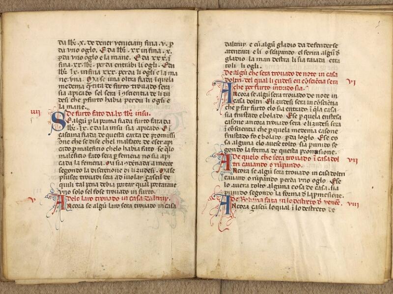 Abbeville, Bibl. mun., ms. 0484, f. 004v-005