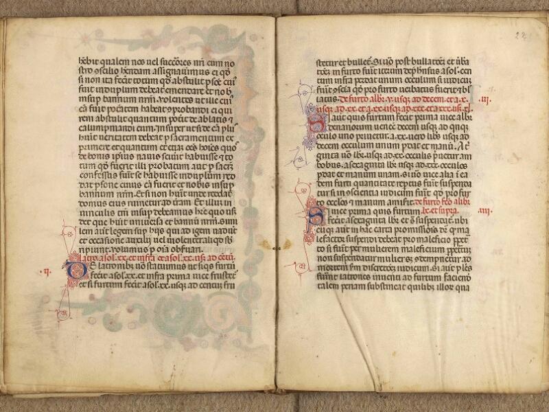 Abbeville, Bibl. mun., ms. 0484, f. 021v-022