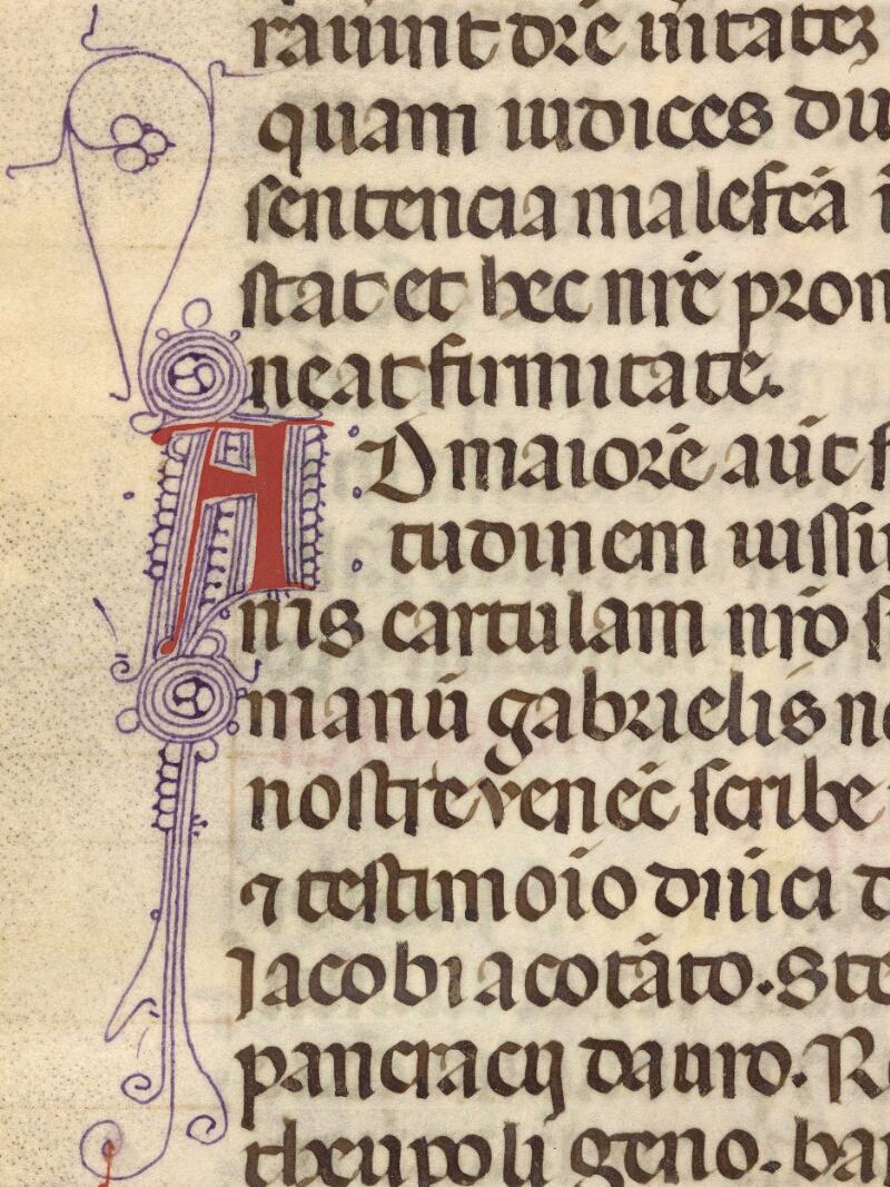 Abbeville, Bibl. mun., ms. 0484, f. 029 - vue 2