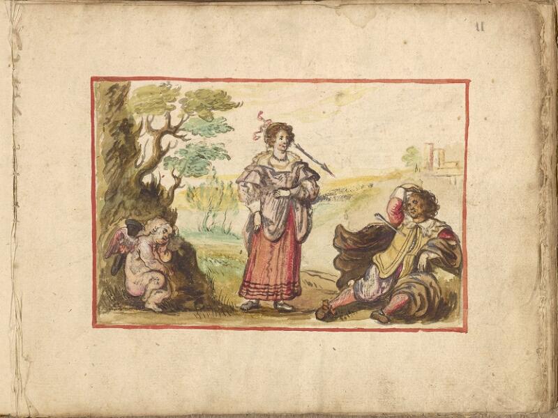 Abbeville, Bibl. mun., ms. 0500, pl. 002